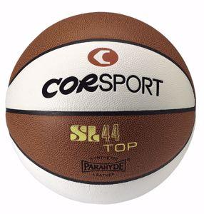 Immagine per la categoria Palloni basket