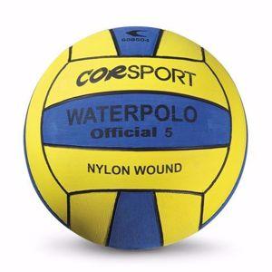 Immagine per la categoria Palloni pallanuoto
